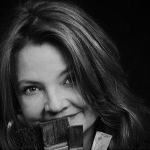 Marcela Ramírez-Aza