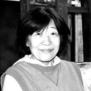 Rie Kono
