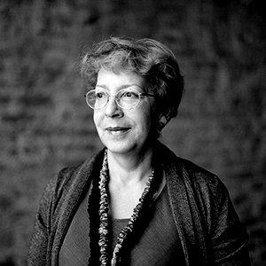 Tatiana Zhezmer