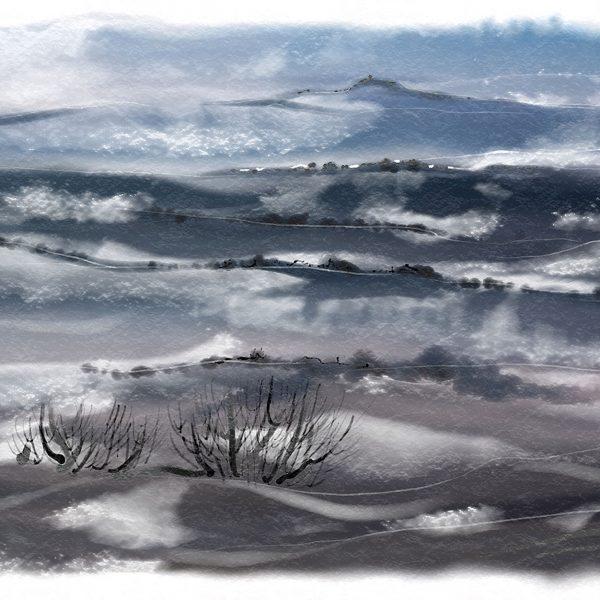 Tuscany December 36 - Tatiana Zhezmer