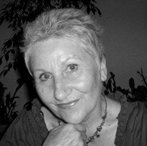 Liubka Kirilova