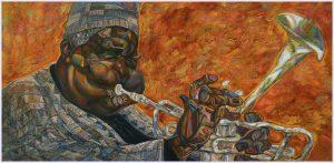 Dizzy Gillespie Jazz