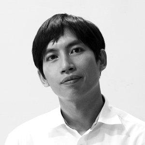 Che-i, Liao (Matt Liao)