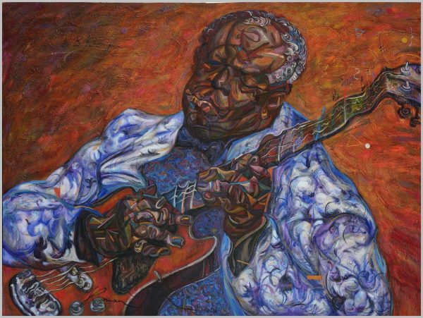 B.B.KING__BIG an