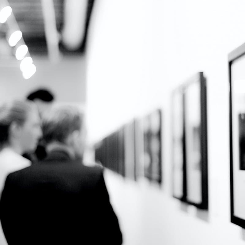 art gallery online artnuances