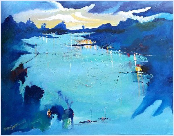 blu river 2