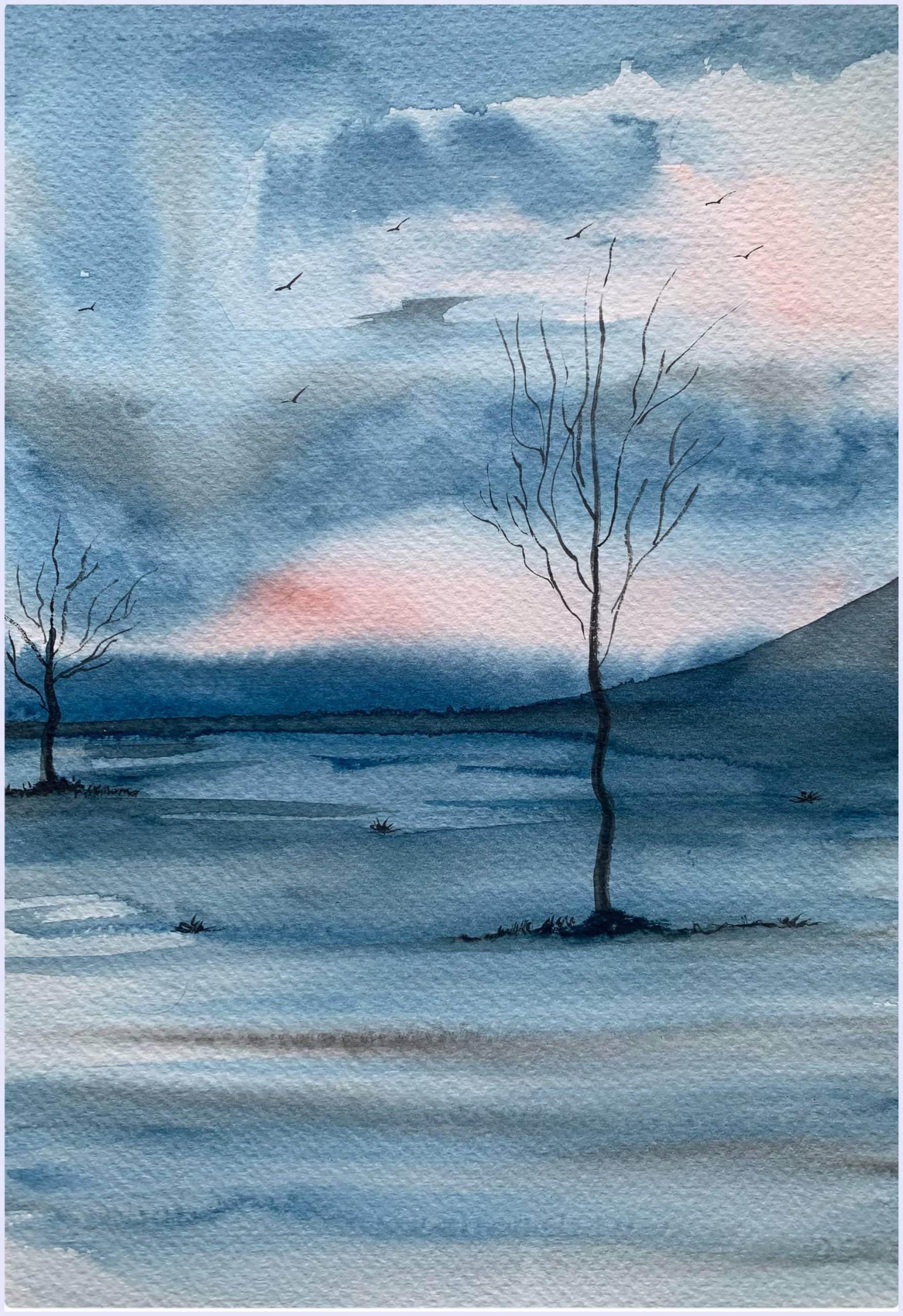 Monsoon Mist-1