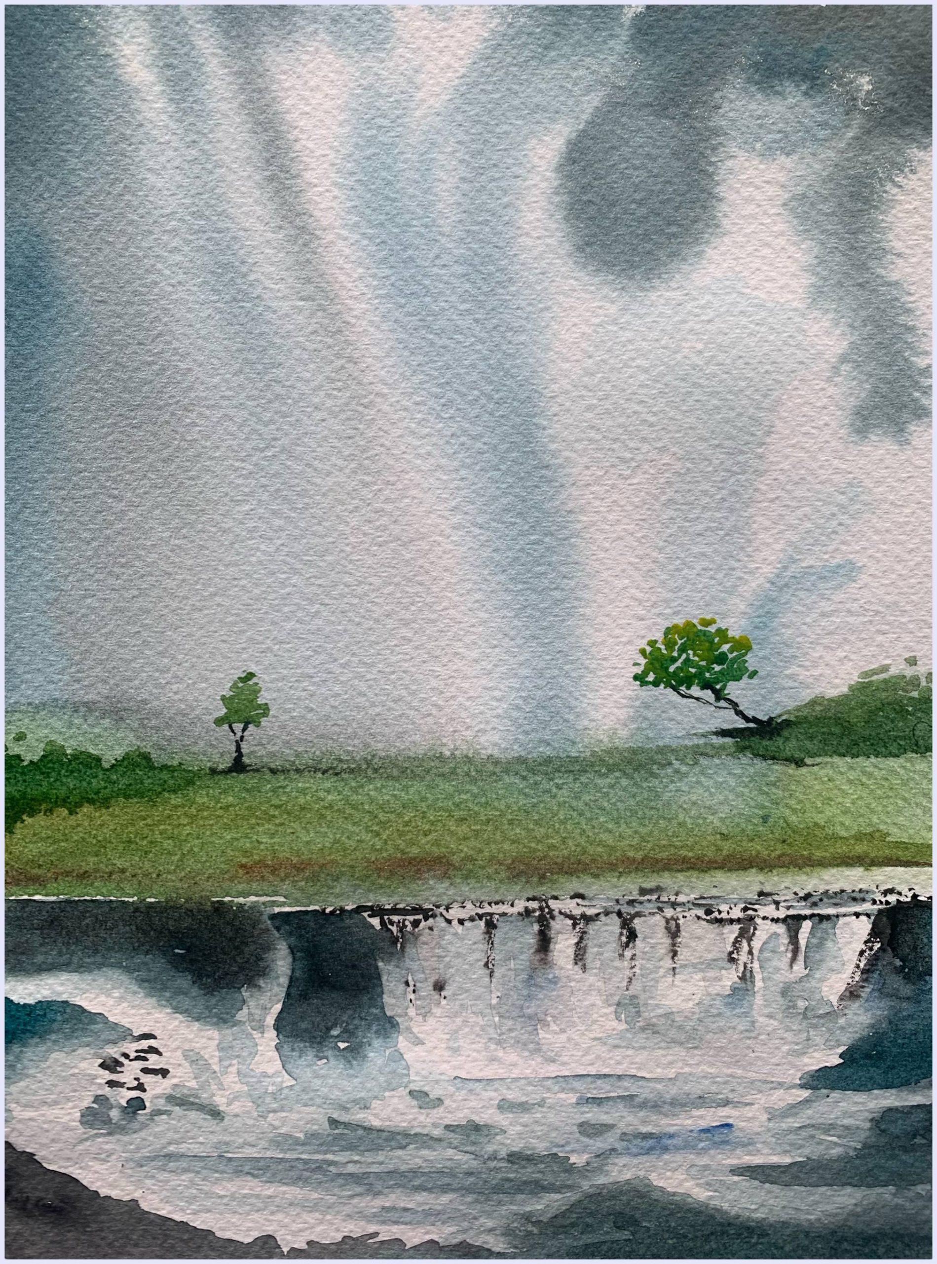 Monsoon Mist-2